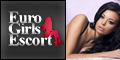 Euro Girls Escorts